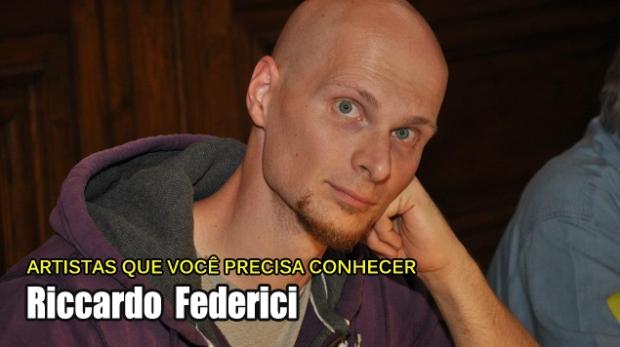 Blog Teaser - Riccardo Federici 01