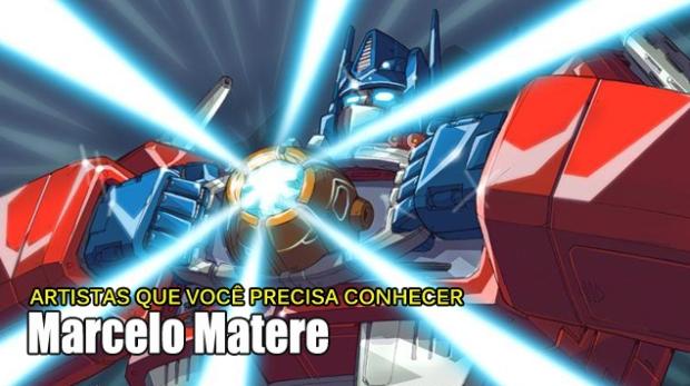 Blog Teaser - Marcelo Matere 03