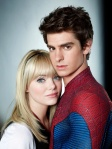 The Amazing Spider-Man 07