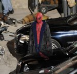 The Amazing Spider-Man 20