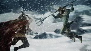 Thor & Loki - Blood Brothers 01