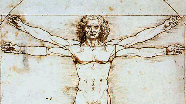 Image Result For O Laptop De Leonardo