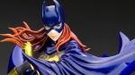Kotobukiya Bishoujo Batgirl Teaser