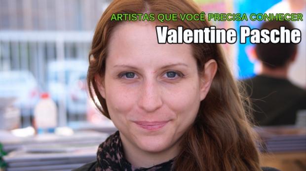 TEASER - Valentine Pasche 01