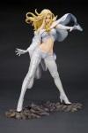 Marvel Bishoujo Emma Frost 01