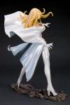 Marvel Bishoujo Emma Frost 02