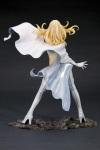 Marvel Bishoujo Emma Frost 03