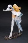 Marvel Bishoujo Emma Frost 04