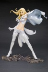 Marvel Bishoujo Emma Frost 05