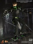 Spider-Man 3 - New Goblin Limited Edition Collectible Figurine 09