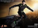 Spider-Man 3 - New Goblin Limited Edition Collectible Figurine 12