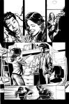 Kirby - Genesis #1 - Pencil Page 04