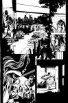 Kirby - Genesis #1 - Pencil Page 05