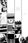 Kirby - Genesis #1 - Pencil Page 06