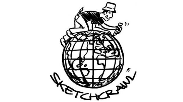Sketchcrawl Teaser