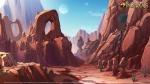 Thundercats 2011 - Desert