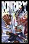 Cover - Kirby - Genesis #2 - Alex Ross 01