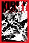 Cover - Kirby - Genesis #2 - Variant 02