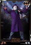 DX08 - Batman - 1-6th scale Joker Collectible Figure 01