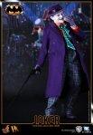 DX08 - Batman - 1-6th scale Joker Collectible Figure 03