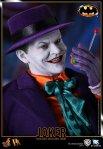 DX08 - Batman - 1-6th scale Joker Collectible Figure 04