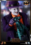 DX08 - Batman - 1-6th scale Joker Collectible Figure 06