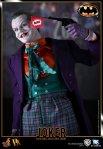 DX08 - Batman - 1-6th scale Joker Collectible Figure 07