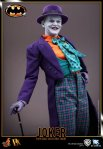 DX08 - Batman - 1-6th scale Joker Collectible Figure 12