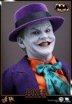 DX08 - Batman - 1-6th scale Joker Collectible Figure 13