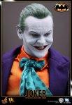 DX08 - Batman - 1-6th scale Joker Collectible Figure 14