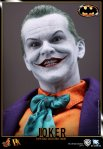 DX08 - Batman - 1-6th scale Joker Collectible Figure 15