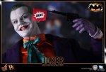 DX08 - Batman - 1-6th scale Joker Collectible Figure 17