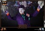 DX08 - Batman - 1-6th scale Joker Collectible Figure 18