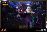 DX08 - Batman - 1-6th scale Joker Collectible Figure 20