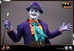 DX08 - Batman - 1-6th scale Joker Collectible Figure 21