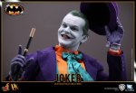DX08 - Batman - 1-6th scale Joker Collectible Figure 22