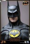 DX09 - Batman - 1-6th scale Batman Collectible Figure 07