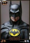 DX09 - Batman - 1-6th scale Batman Collectible Figure 08