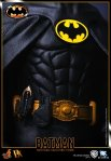 DX09 - Batman - 1-6th scale Batman Collectible Figure 09