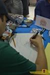 Sketch Session by Studio Nozi 02