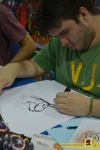 Sketch Session by Studio Nozi 08