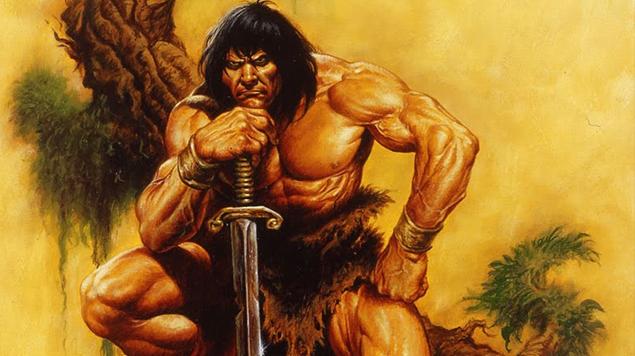 Frases marcantes de Conan (filmes, livros e HQs em geral) Conan-the-barbarian-teaser-02