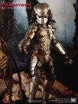 Predators - 1-6th scale Classic Predator Collectible Figure 03