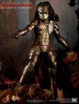Predators - 1-6th scale Classic Predator Collectible Figure 05
