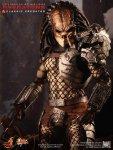 Predators - 1-6th scale Classic Predator Collectible Figure 09