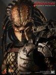 Predators - 1-6th scale Classic Predator Collectible Figure 10