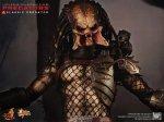 Predators - 1-6th scale Classic Predator Collectible Figure 19