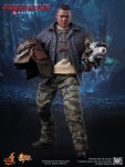 Predators 1-6th scale Noland Collectible Figure 01