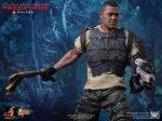 Predators 1-6th scale Noland Collectible Figure 16