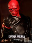 Captain America - The First Avenger - Red Skull - 03